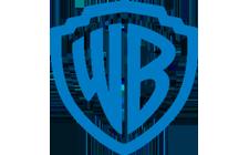 WBwmargin