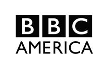 bbcwmargin