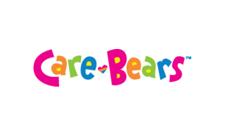 carebearswmargin