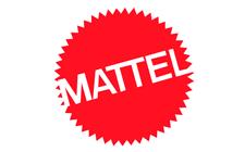 mattelwmargin