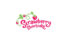 strawberryshortcakewmargin