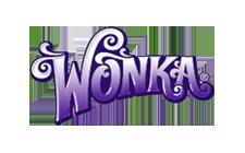wonkawmargin