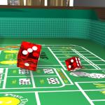Casino_Slider2