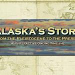 Education_Alaska