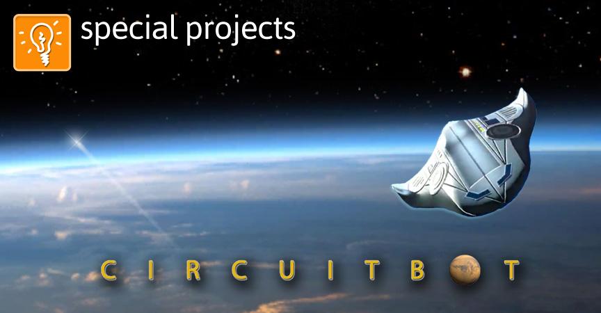 Circuitbot_Slider