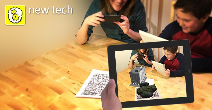 NewTechnologies_Slider1